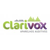 Logo of Clarivox