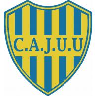 Logo of Club Atlético Juventud Unida Universitaria de San Luis