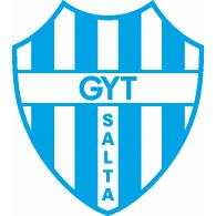 Logo of Club de Gimnasia y Tiro de Salta