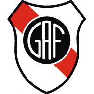 Logo of Club Deportivo Guaraní Antonio Franco de Posadas Misiones