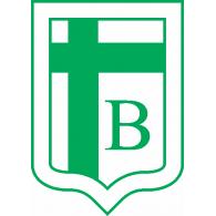 Logo of Club Sportivo Belgrano de San Francisco Córdoba