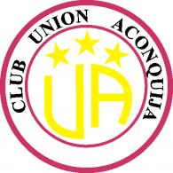 Logo of Club Unión Aconquija de Aconquija Catamarca