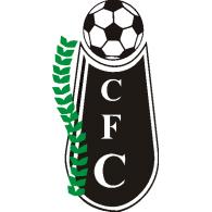 Logo of Concepción Futbol Club de Concepción Tucumán