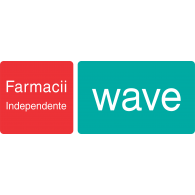 Logo of Farma Wave