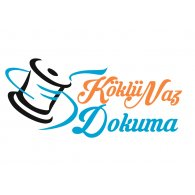 Logo of Naz Dokuma