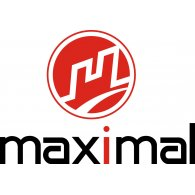 Logo of Maximal