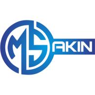 Logo of Ms Akın