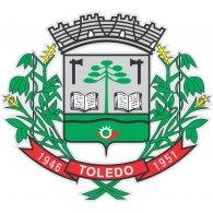 Logo of Toledo