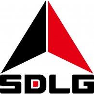 Logo of SDLG