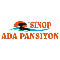 Logo of Ada Pansiyon