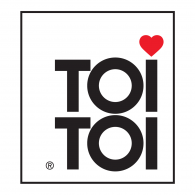 Logo of TOI TOI