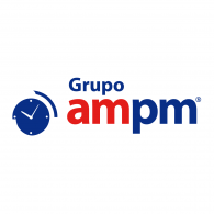 Logo of Grupo ampm