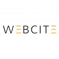 Logo of Webcite