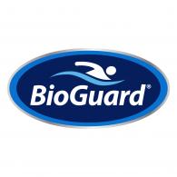 Logo of Bioguard