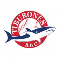 Logo of Tiburones