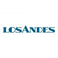 Logo of Dario Los Andes