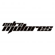 Logo of Entre Motores