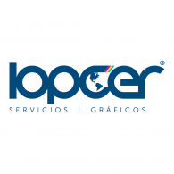 Logo of Lopcer