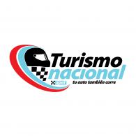 Logo of Turismo Nacional
