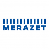 Logo of Merazet