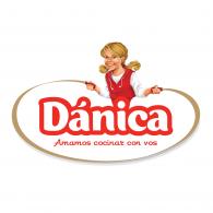Logo of Dánica