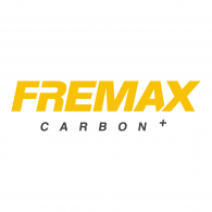 Logo of Fremax