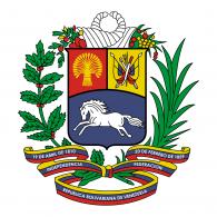 Logo of Escudo de Venezuela