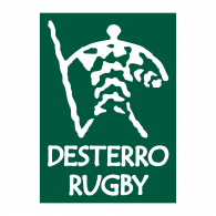 Logo of Desterro Rugby