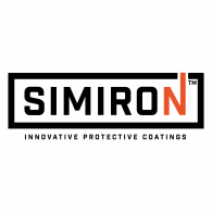 Logo of Simiron