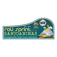 Logo of Rali Sanjoaninas