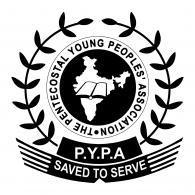 Logo of PYPA