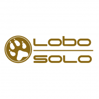 Logo of Lobo Solo
