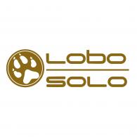 Logo of Lobo Solo