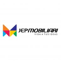 Logo of Jepmobiliari