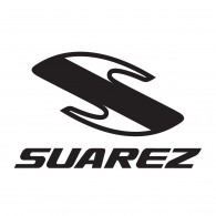 Logo of Suarez Clothing