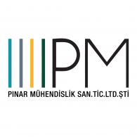 Logo of Pınar Mühendislik San.Tic.Ltd.Şti.