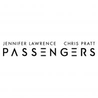Logo of Passengers