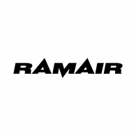 Logo of Ramair