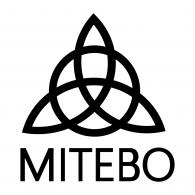 Logo of Mitebo