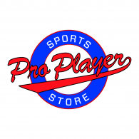 Logo of Pro Player