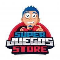 Logo of Super Juegos