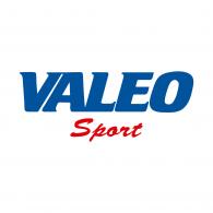 Logo of Valeo Sports
