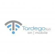 Logo of Tardego Sys
