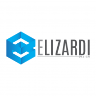 Logo of Elizardi Design