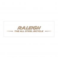 Logo of Raleigh