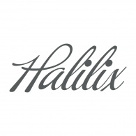 Logo of Halilix