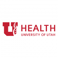 Logo of Health University Of Utah