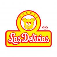 Logo of Dulces las Delicias