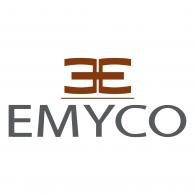 Logo of Emyco