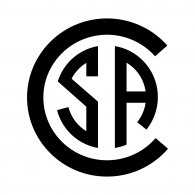 Logo of SA